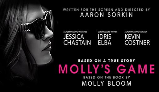 MOLLYS-GAME-poster-horozontal.jpg