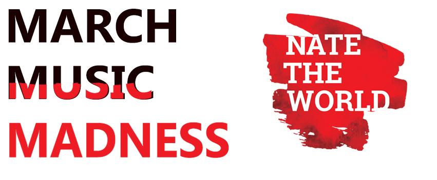 March Music Madness Logo.jpg