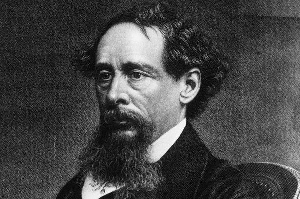 Charles-Dickens.jpg