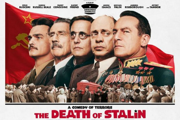 Death-of-Stalin-Poster-1.jpg