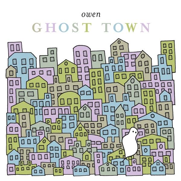 Owen-Ghost-Town.jpg