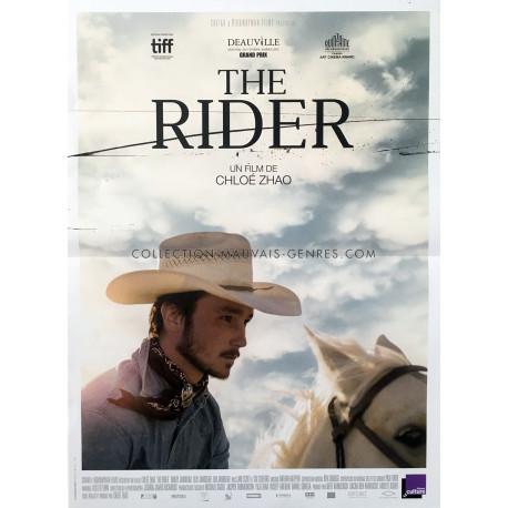 the-rider-original-movie-poster-15x21-in-2018-chloé-zhao-brady-jandreau.jpg