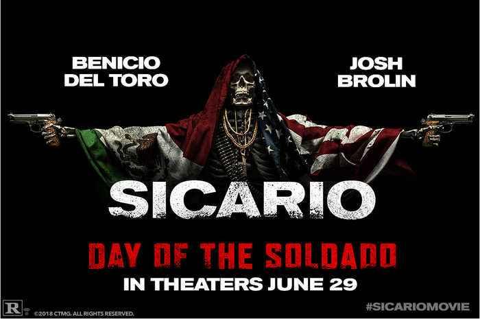 1224459474-Sicario-Day-of-the-Soldado.jpg
