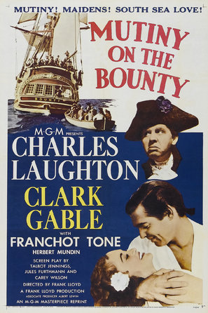mutiny-on-the-bounty-movie-poster-md.jpg