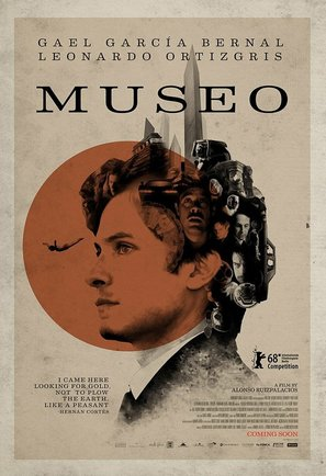 museo-mexican-movie-poster-md.jpg