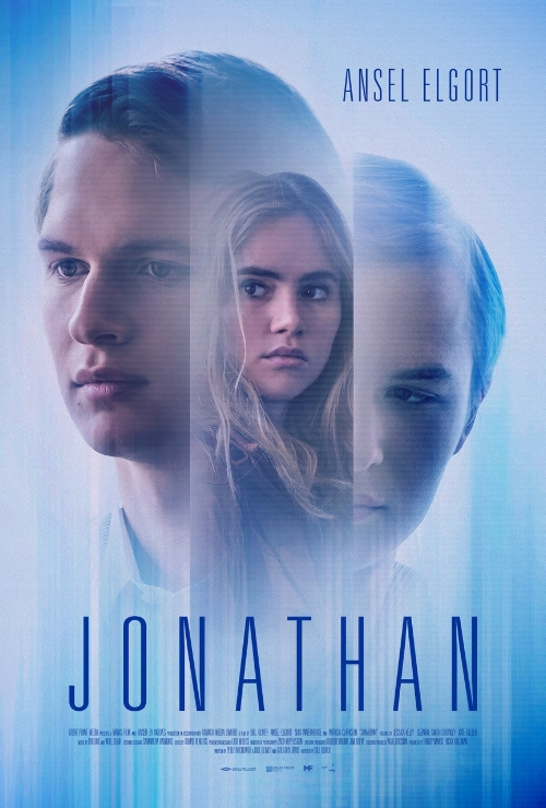 jonathan-movie-poster.jpg