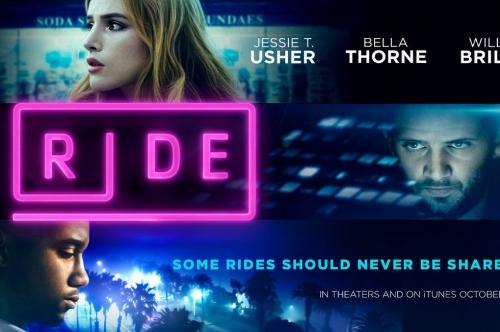 movie-poster-3.jpg