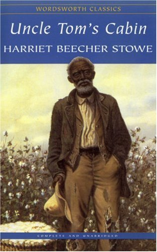 3_uncle-toms-cabin-by-harriet-beecher-stowe.jpg