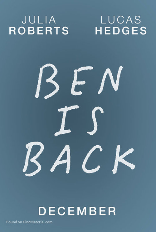 ben-is-back-movie-poster.jpg