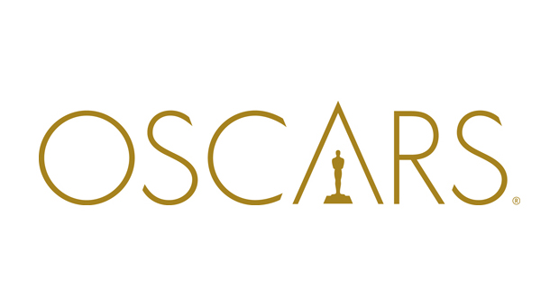 oscars-logo.jpg