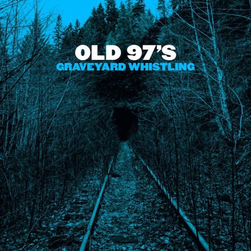 OLD97GWcover.jpg