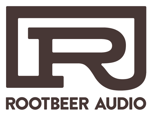 Rootbeer Audio
