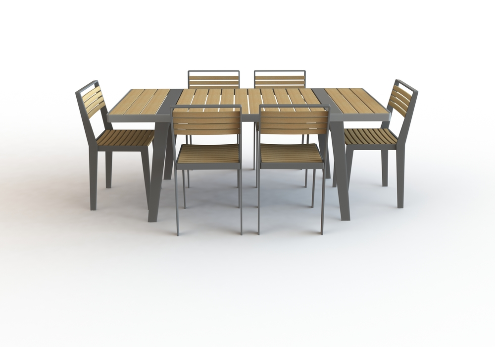 table and chairs render 2.JPG