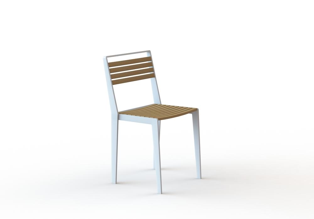 Chair render 1.JPG