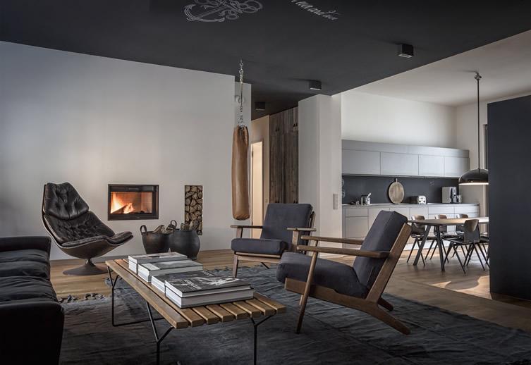 masculine home design.jpg