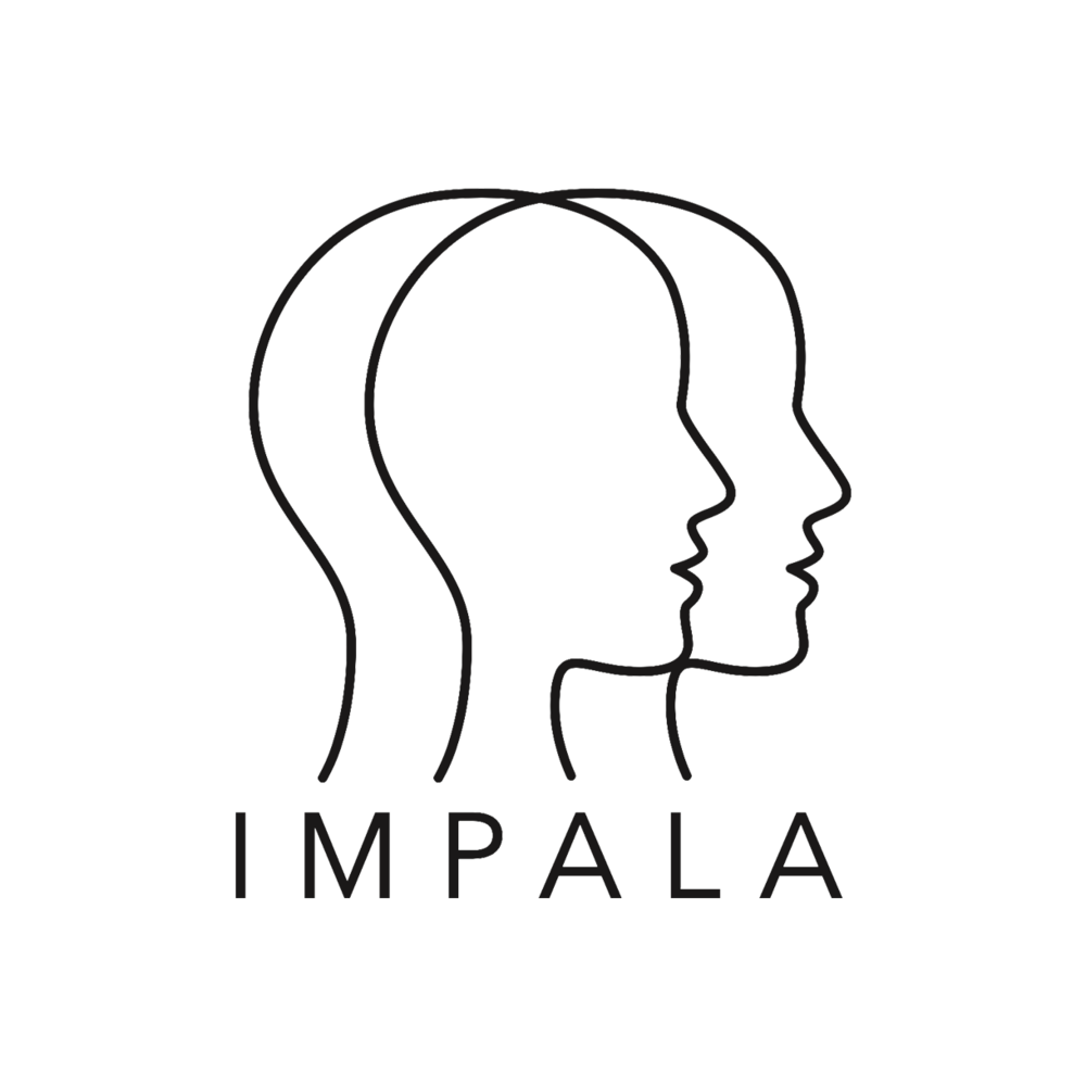 implala logo .png