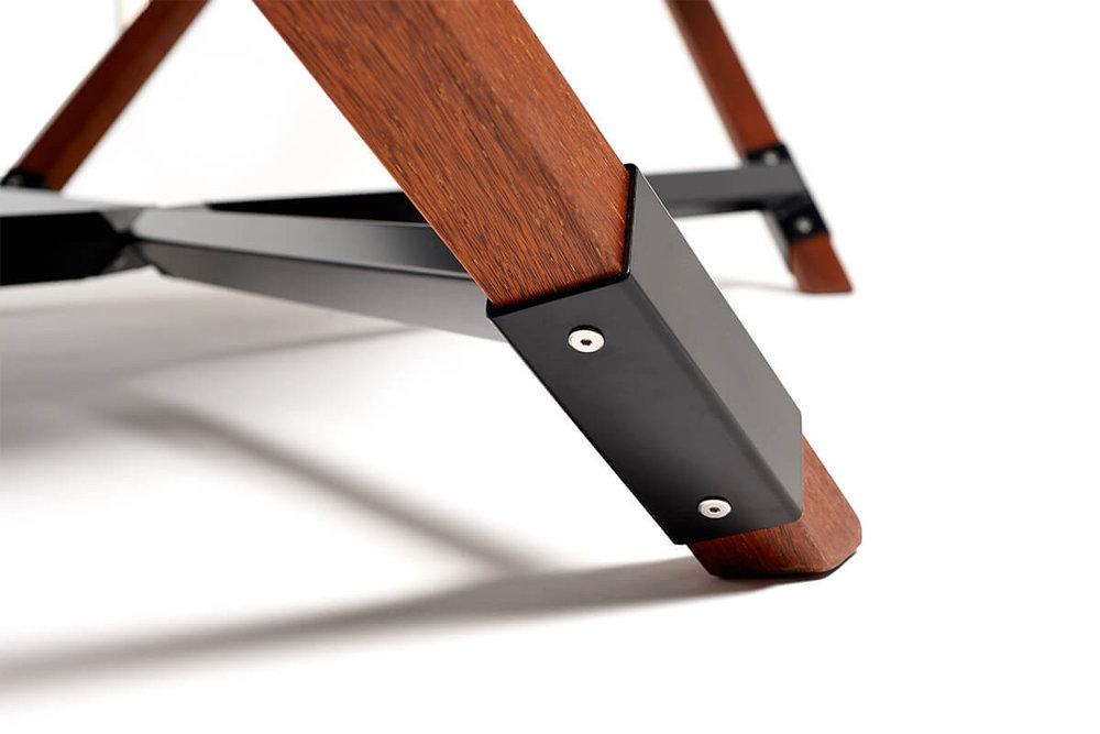 taj-hammock-detail-2.jpg