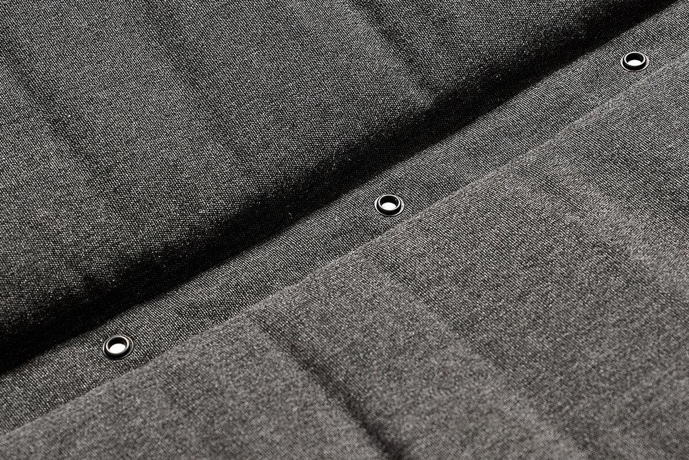 taj-hammock-detail-4_900386ec-1e6e-4ce8-a2fb-935f6c0137c1.jpg