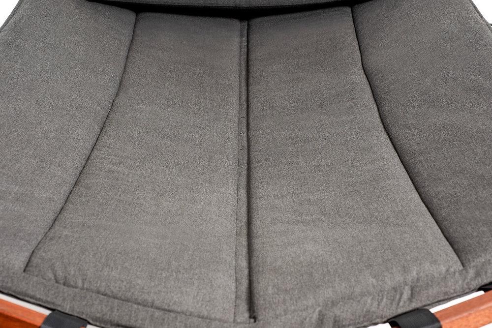 taj-hammock-detail-6_e8c011ff-fd8f-49a9-b5da-78c680c59929.jpg