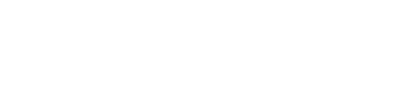 Lifted Eyes Media