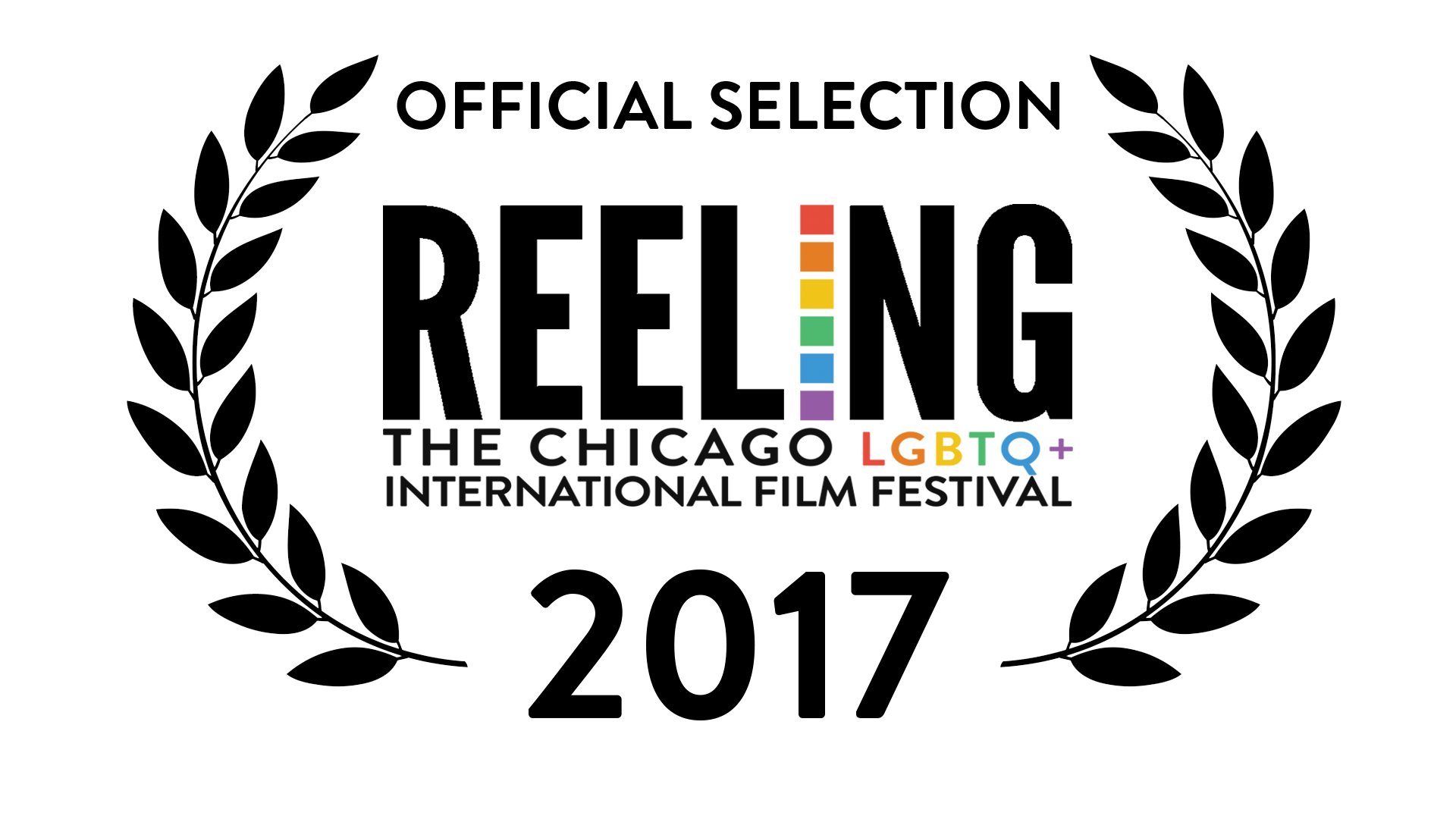 chicago reeling gay festival film