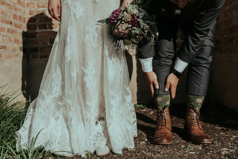 weddingnew-11.jpg