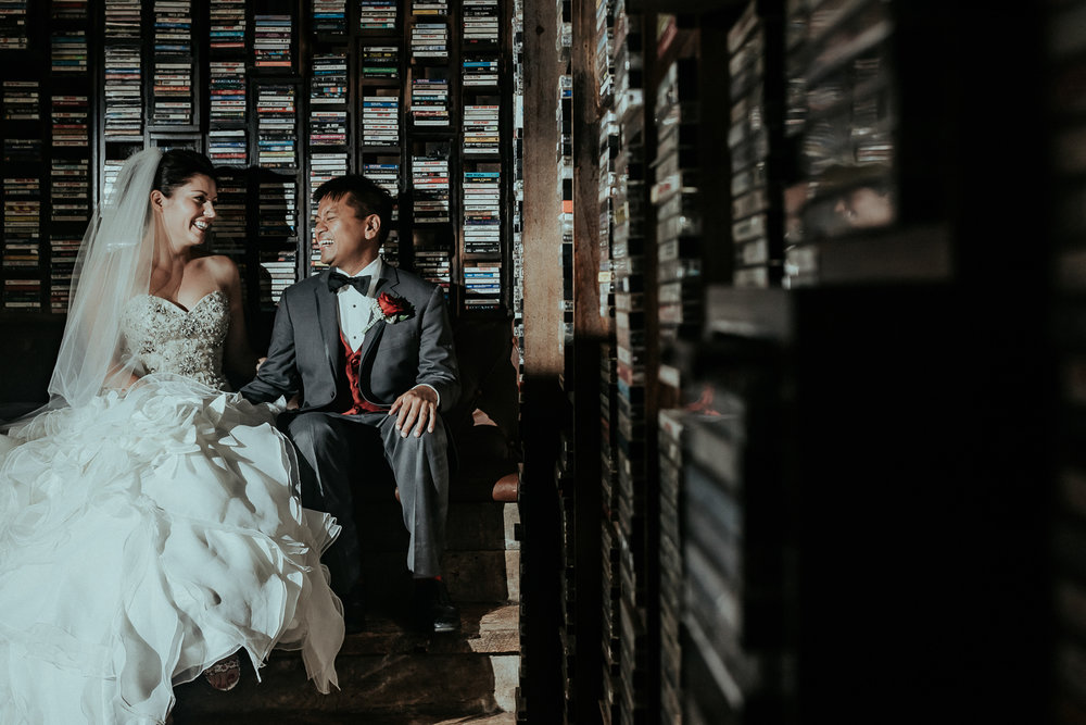 weddingnew-14.jpg