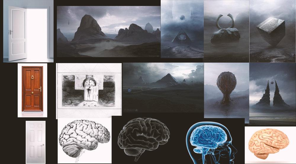 brainscape_moodboard_01.jpg