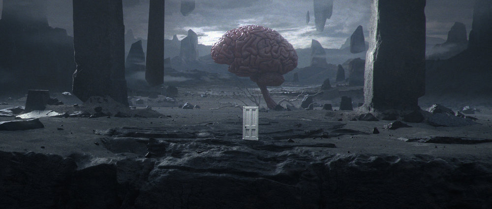 brainscape_precomp_001.jpg