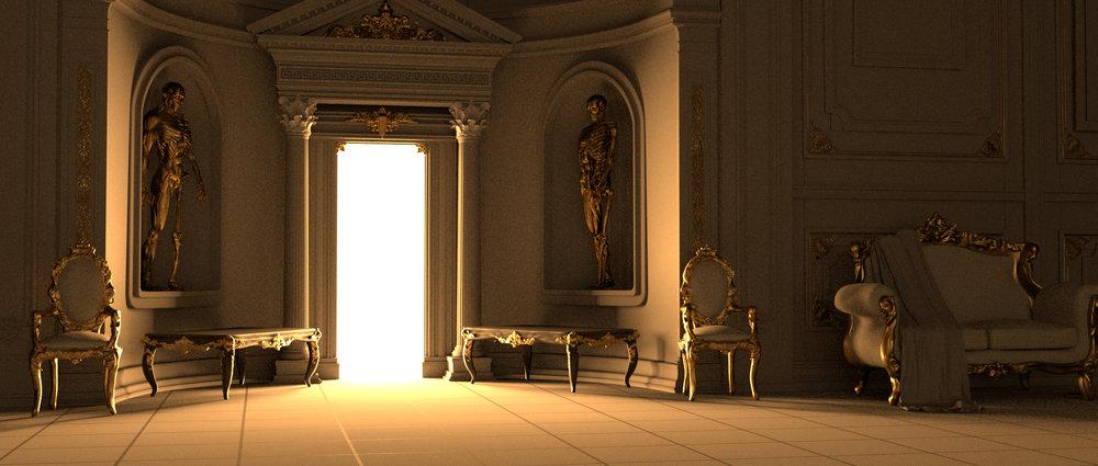 regal_room_master_008_ONI_sh003_v001_000_1_1Shape1_Final.0001.jpg