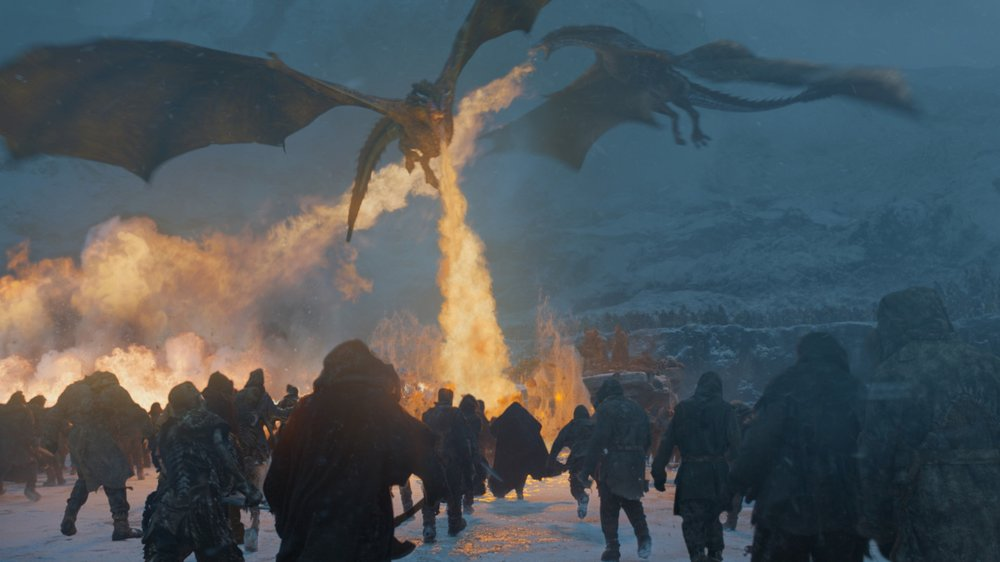 Dragons-flame-Game-of-Thrones.jpg