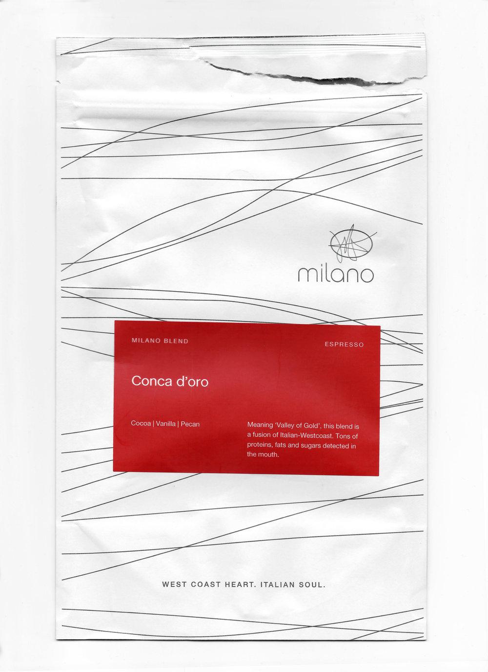 milano_conca_front_ps.jpg