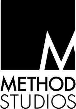 Method Studios 2.jpg