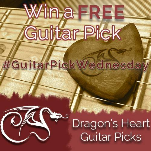 guitar-pick-wednesdays.jpg