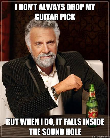 guitar-pick-meme.jpg