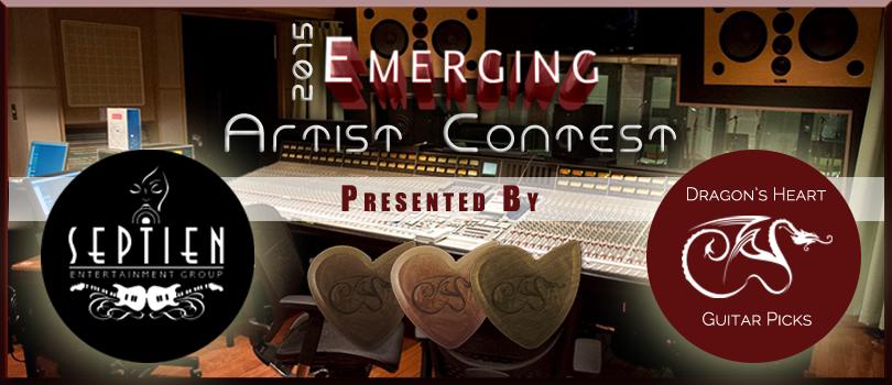 2015-emerging-artist-contest