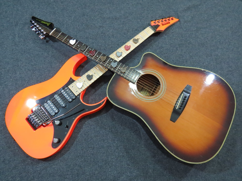 Image result for BEST GUITARS