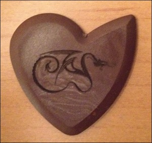 dragon s heart guitar picks the best guitar picks available