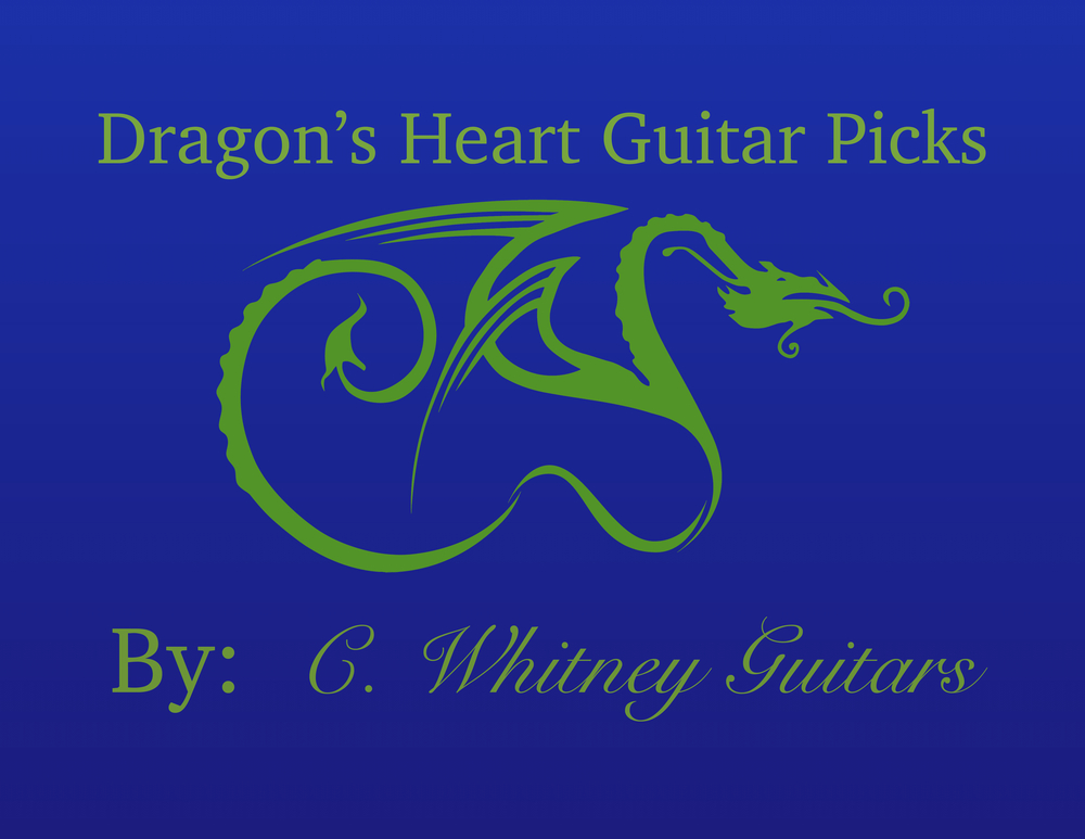 Dragon's Heart Guitar Picks.jpg