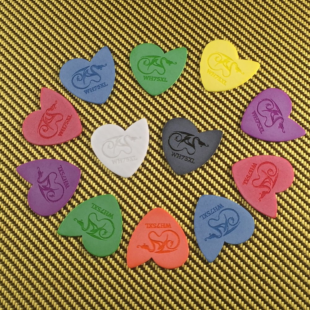 Wyvern's Heart XL All Colors