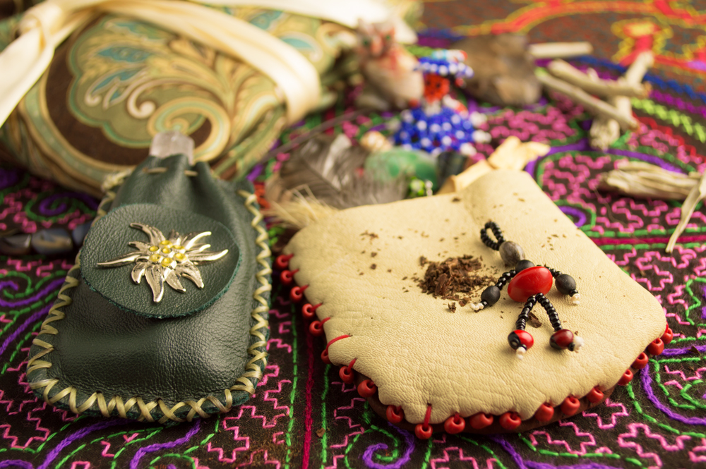 "Who's in Your Medicine Bag""  Nikon D3200 • Nikon 18-55mm lens • 34mm • F/5 • 1/6s • ISO 100"