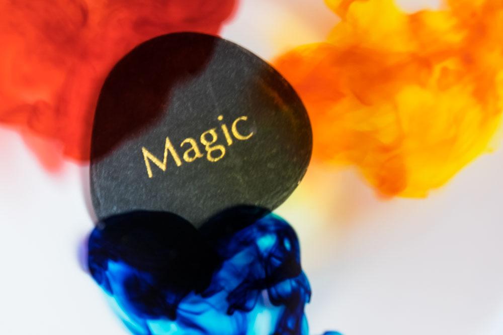 Magic Rock    Fujifilm X-E2 • Fuji XF18-135mm lens • 135mm • F7.1 • 1/2.8s • ISO 400