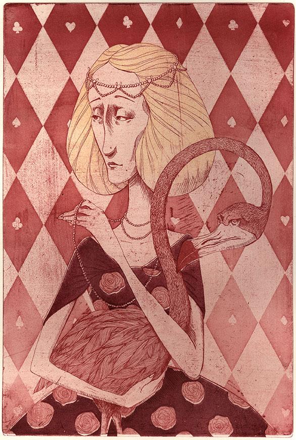Queen Alice 72.jpg