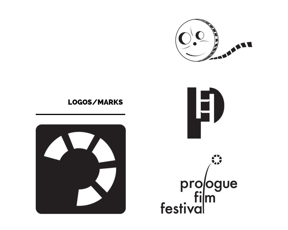 logos_pff.jpg