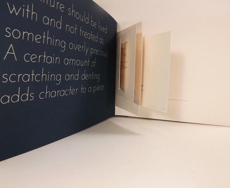 book_tippen.jpg