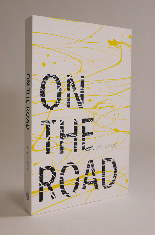 ontheroad_cover.jpg