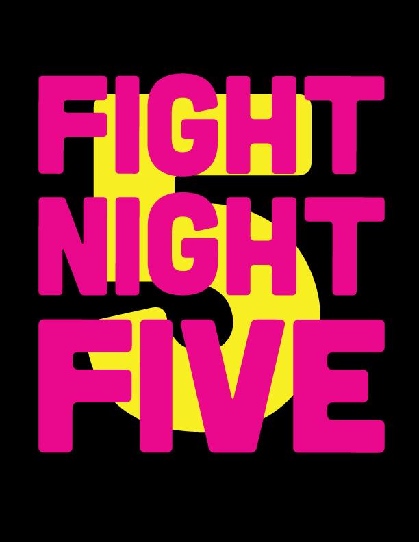 FN5_branding.jpg