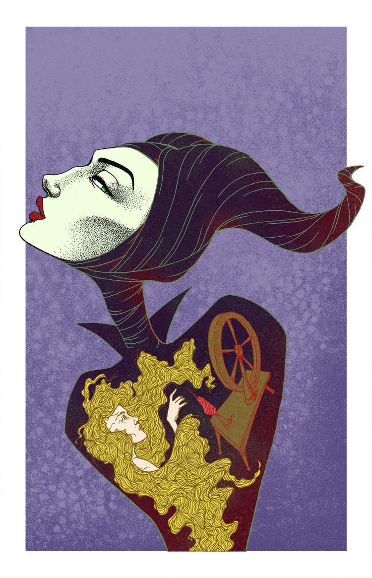 Maleficent 72.jpg