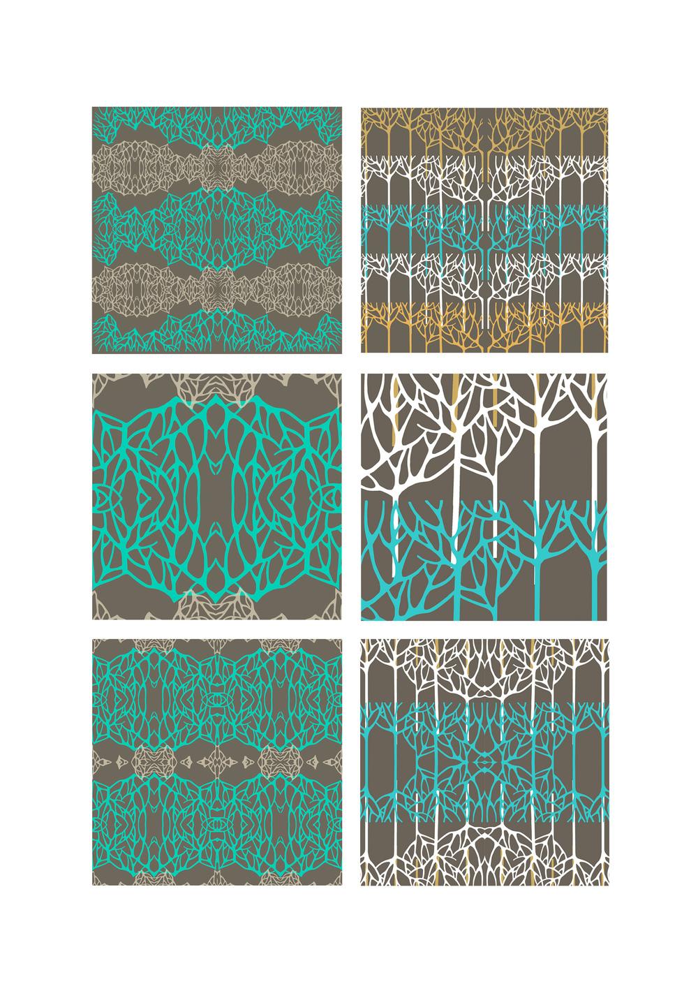 Pattern Portfolio1-2.jpg