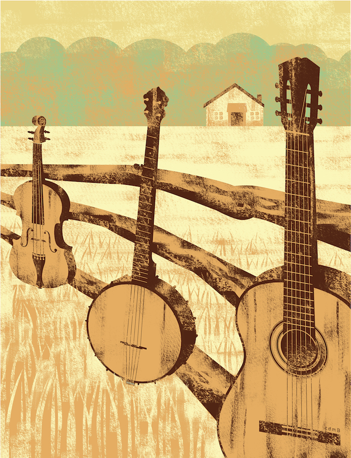 AmericanaMusicFestival_CB.jpg